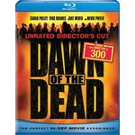 Dawn of the Dead Filmer Dawn of the Dead [Blu-ray] [2004] [US Import]